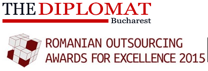 Premiile Romanian Outsourcing