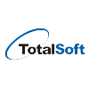 TotalSoft