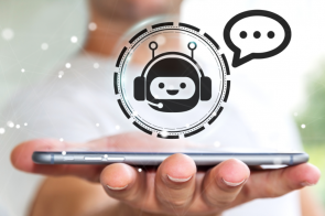 TotalSoft: Personal Virtual Assistants (Chatbots) –The new trend in the HR Software Solutions Market